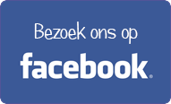 Burgmeijer facebook button